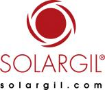 1 logo solargil copie