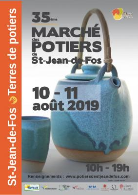 Affiche 2019 page 2