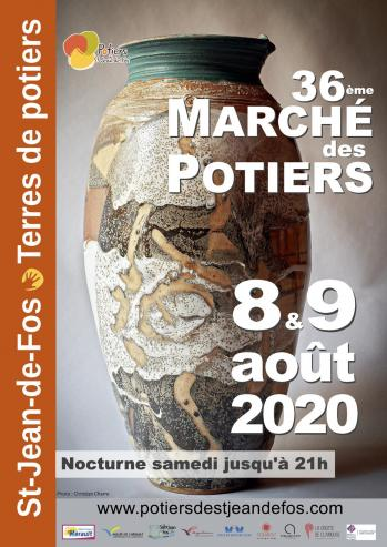 Affiche 2020 page 001 1