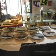 Beatrix atelier