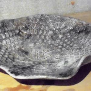 Beatrix hansemann atelier a tempera beatrix ceramique 1