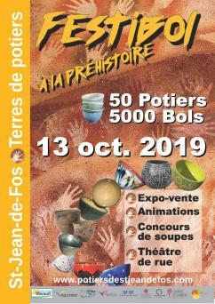 Festibol 2019 ok page 001