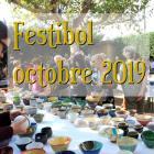 Festibol