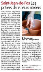 Jema 2019 article midi libre page 2