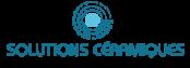 Logo solutions ceramiques 300x109