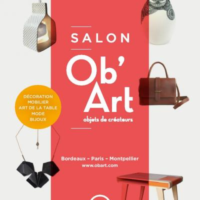 Plaquette salons ob art page 001