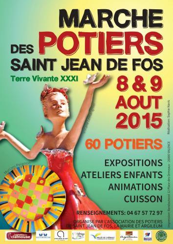 Potiers 2015