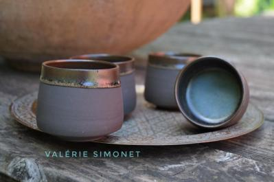 Valerie simonet photo realisation 2